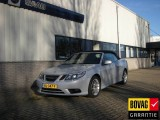 Saab 9-3 1.8t Vector 220pk Maptun 6-Speed