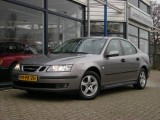 Saab 9-3 1.8t Business Autom. Youngtimer