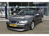 Saab 9-3 2.0 Turbo Aero YOUNGTIMER