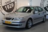 Saab 9-3 Sport Sedan 1.8 Optic