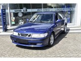 Saab 9-3 2.0 Turbo SE YOUNGTIMER