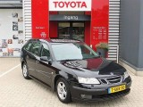 Saab 9-3 Sport Estate 1.9 TiD 150pk Linear Business