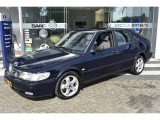 Saab 9-3 2.0T YOUNGTIMER