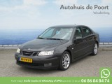 Saab 9-3 Sport Sedan 1.8t Optic | Navigatie | Climate control !!