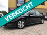 Saab 9-3 Sport Sedan 1.8t Business |NAP|NL Auto|Luxe|