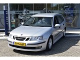 Saab 9-3 Sport Estate 1.9 TiD Business