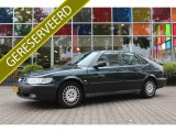Saab 9-3 2.0 S *APK 07-2020*YOUNGTIMER* / AIRCO / CRUISE CONTR. / TREKHAAK