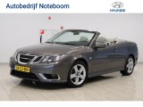 Saab 9-3 Cabrio 1.8t Vector aut. nw model