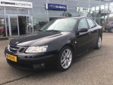 Saab 9-3 1.8t Business Sport Sedan Aut.