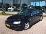 Saab 9-3 1.8i Business Sport Sedan Cruise Airco
