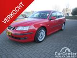 Saab 9-3 Sport Estate Automaat 1.8t Linear Business