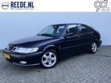 Saab 9-3 2.0T S Business Edition Youngtimer