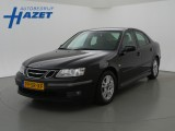Saab 9-3 Sport Sedan 1.8I 123 PK LINEAR + CRUISE/CLIMATE CONTROL / ORIGINEEL NEDERLANDS