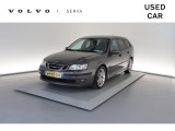 Saab 9-3 Sport Estate 2.0 T Vector Automaat