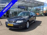 Saab 9-3 Sport Estate 1.8t Arc aut.
