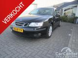 Saab 9-3 Sport Sedan 1.8t Business
