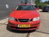 Saab 9-3 Sport Sedan 1.8t Linear Business bij SAAB De Snelheid
