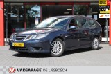 Saab 9-3 Sport Estate 1.8t Intro Edition,Automaat,PDC,Trekhaak