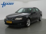 Saab 9-3 Sport Sedan 1.8t LINEAR BUSINESS 150 PK YOUNGTIMER + CLIMATE/CRUISE CONTROL / 17