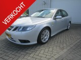 Saab 9-3 Sport Sedan 2.0t Norden Business