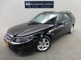 Saab 9-5 1.9 TiD Business Automaat