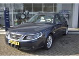Saab 9-5 2.0t Business Sport Sedan