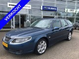 Saab 9-5 Sport Estate 1.9 TiD Vector Sport