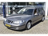 Saab 9-5 2.3t Estate YOUNGTIMER / 550.- LEASEPRIJS
