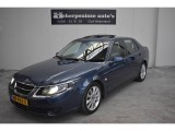 Saab 9-5 2.3 Turbo Aero FULL OPTIONS