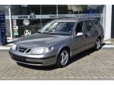 Saab 9-5 2.0t Linear Estate YOUNGTIMER