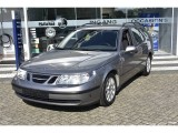 Saab 9-5 2.0t Estate YOUNGTIMER