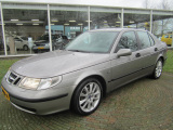 Saab 9-5 2.3 T LINEAR TURBO AUTOMAAT
