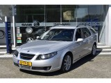 Saab 9-5 Sport Estate 2.0t Vector Sport