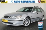 Saab 9-5 Estate 2.3 Turbo Aero / Automaat