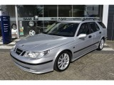 Saab 9-5 2.3 Turbo Aero YOUNGTIMER