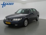 Saab 9-5 2.3T 185 PK AUT. SEDAN *YOUNGTIMER*