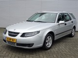 Saab 9-5 ESTATE 2.0T BUSINESS / AUT. AIRC
