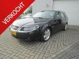 Saab 9-5 Estate 2.3 Turbo Aero Automaat