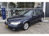 Saab 9-5 Estate 2.3 t Arc