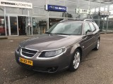 Saab 95 Sport Estate 2.0t BioPower Griffin