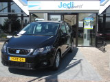 Seat Alhambra Businessline 2.0 TDI 103kw/140pk 7persoons