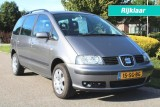 Seat Alhambra 2.0 116pk Automaat Sportrider 7-