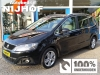 Seat Alhambra 1.4 TSI Style 7 persoons