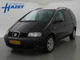 Seat Alhambra 1.8 20 VT SIGNO 7 PERS. + CLIMATE/CRUISE CONTROL