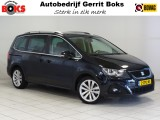 Seat Alhambra 1.4 TSI Style Business Automaat 7-Persoons Panoramadak Bi-Xenon A.S. Zondag Koop