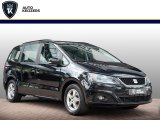 Seat Alhambra 1.4 TSI Reference Climate Control PDC Navigatie Trekhaak