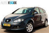 Seat Altea XL 1.9 TDI 105pk Businessline High ECC/LMV/PDC/Navigatie/Trekhaak