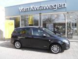 Seat Altea Xl 1.2 TSI NAVI/ECC/BLUETOOTH/L.M.