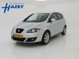 Seat Altea 1.2 TSI GOOD STUFF *64.740 KM*
