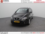 Seat Altea XL 1.2 TSI Chill Out Navi-Cruise-Elec. Schuifdak | Rijklaarprijs